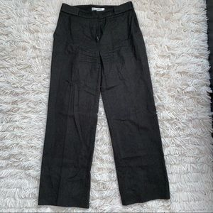 MaxMara Dress Pants